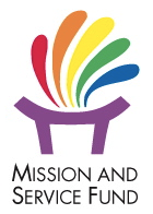 Mission and Service Fund