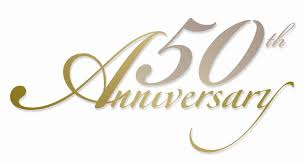 Celebrating 50 years as an Anglican / United Congregation