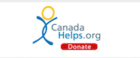 CanadaHelps link